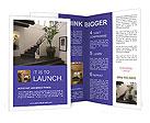 0000012014 Brochure Templates