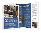 0000012016 Brochure Templates