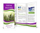 0000012021 Brochure Templates