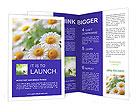 0000012027 Brochure Templates