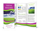 0000012031 Brochure Templates