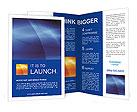 0000012036 Brochure Templates