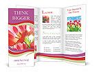0000012046 Brochure Templates