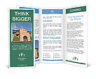 0000012052 Brochure Templates