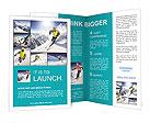 0000012053 Brochure Templates