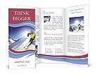 0000012054 Brochure Templates