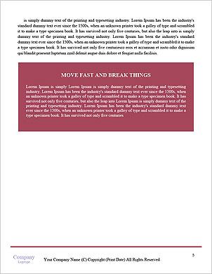 0000012054  Modelos lexicai - Página 5