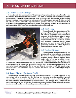 0000012054  Modelos lexicai - Página 8