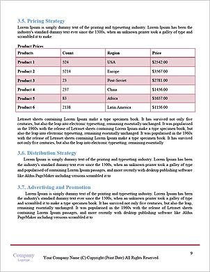 0000012054  Modelos lexicai - Página 9