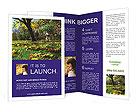 0000012056 Brochure Templates