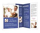 0000012062 Brochure Templates
