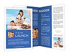 0000012063 Brochure Template