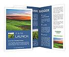 0000012068 Brochure Templates