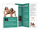 0000012070 Brochure Templates