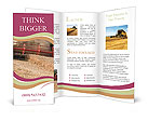 0000012071 Brochure Templates