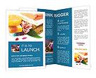 0000012074 Brochure Templates
