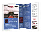0000012078 Brochure Templates