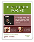 0000012079 Poster Template