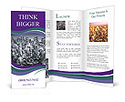 0000012082 Brochure Templates