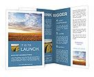 0000012088 Brochure Templates