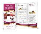 0000012092 Brochure Templates