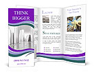 0000012093 Brochure Templates
