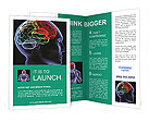 0000012096 Brochure Templates
