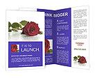 0000012101 Brochure Templates