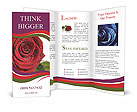 0000012102 Brochure Templates