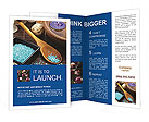 0000012105 Brochure Templates
