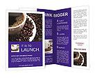 0000012106 Brochure Templates