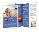 0000012112 Brochure Templates
