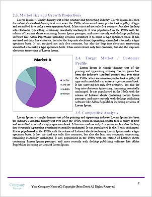 0000012113 Словарные шаблоны - Страница 7