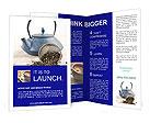 0000012118 Brochure Templates