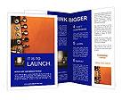 0000012119 Brochure Templates