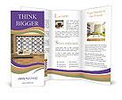 0000012124 Brochure Templates