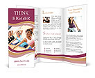 0000012128 Brochure Templates