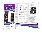0000012129 Brochure Templates