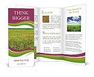 0000012134 Brochure Templates