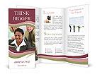 0000012137 Brochure Templates