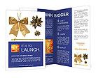 0000012141 Brochure Templates