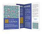 0000012152 Brochure Templates