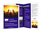 0000012156 Brochure Templates