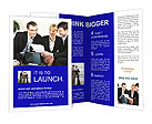 0000012157 Brochure Template