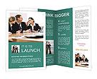 0000012160 Brochure Templates