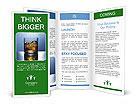 0000012163 Brochure Templates