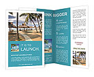 0000012167 Brochure Templates