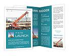 0000012168 Brochure Templates