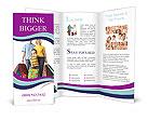 0000012170 Brochure Templates