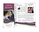 0000012180 Brochure Templates
